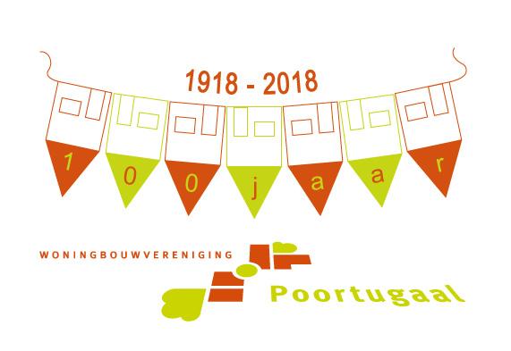Logo-100-jaar-WBVP