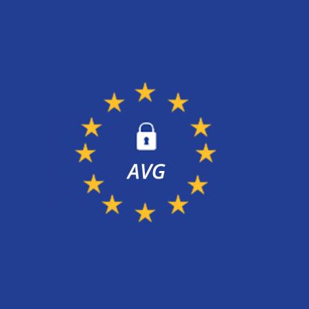 AVG-1
